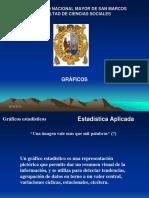 GRAFICOS DE CIENCIAS SOCIALES.ppt