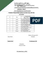 jadwal piket.pdf