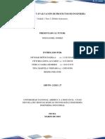 Proyecto_Grupo_Colaborativo_212015_37.docx