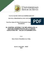 TESIS_CONTROL INTERNO_GESTION ADM.pdf