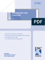 h8081-datacentermgmt-tb.pdf