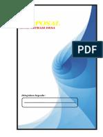 Proposal ADM Desa.docx
