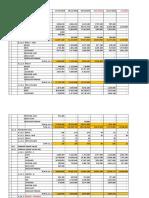 01 DRAFT DaS FiPeR 2019 RSIA BJ V.2.xlsx