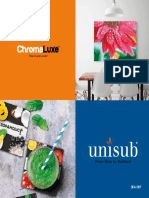 Espanol-Catalog-Unisub-ChromaLuxe2016-Web.pdf