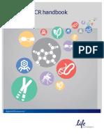 real-time-pcr-handbook-convertido.docx