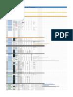 alltipsfinder.com APRIL(ETI) - ETI.xlsx.pdf