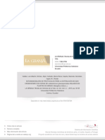 476047267004.pdf