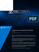 JSEcoin_Publisher_Introduction.pdf