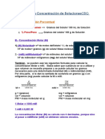 Apuntes_Concentracion_de_SolucionesCBQ.doc