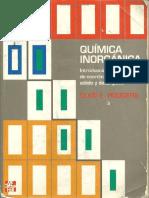 Quimica Inorgánica - Glen E. Rodgers.pdf
