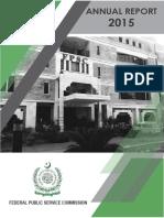 FEDERAL PUBLIC SERVICE COMMISSION.pdf