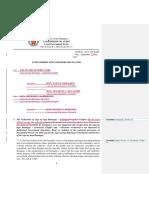 Liga AOM GAbaldon - 09 26 17.docx