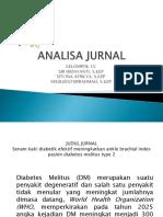 ANALISA JURNAL SLIDE.pptx