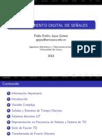pds_vs_2018.pdf