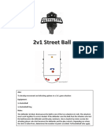 basketball alternative task 20171819 attempt 2019-03-04-11-10-52 2v1 street ball