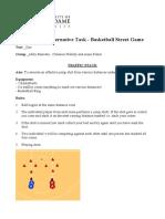 basketball alternative task 20172047 attempt 2019-03-05-12-38-47 traffic-stack