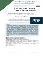 1101-4841-2-PB.pdf