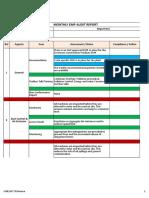 CEMP Audit Checklist.xlsx