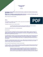 ConstiCases-Page1Syllabus.docx