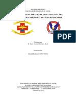 Journal Reading - Neurodevelopmental CHD.docx