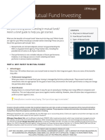 guide_to_mutual_fund_investing.pdf