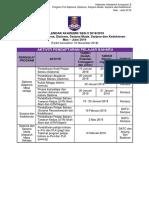 Kalendar Akademik Kumpulan B Mac - Julai 2019.pdf