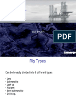 IDPT - 01a - Rig Types