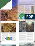 Geology of UAE Doc