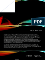 presentation1-140905152209-phpapp01.pdf