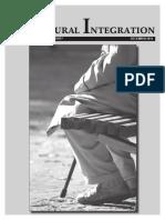 Journal_12-14_full.pdf