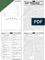 357648601-libro-de-fisica-pre-universitaria-pdf.doc