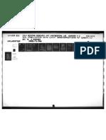 a034215.pdf