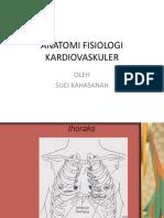 ANATOMI FISIOLOGI KARDIOVASKULER D3 KEPERAWATAN - Copy.pptx