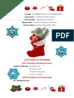 proiect inspectie def.docx