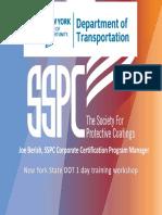 SSPC new.pdf