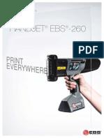 EBS-260_brochure_v1.3EN_04.2017.pdf