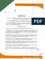 2. ACUERDOS_PECUNIARIOS_2019.pdf