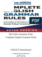 Complete_English_Grammar_Rules_-_Peter_Herring.pdf
