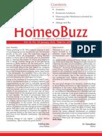 Hbuzz_MAG_Jan_2019.pdf