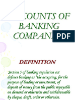 Accounts of Banking Co-1.pptx