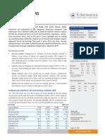 Eicher Motors Visit Note Aug 17 EDEL.pdf