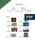 LS03.pdf