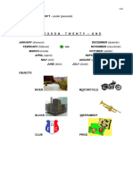 LS21.pdf