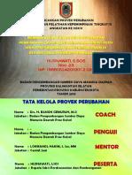 seminar apdes