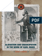 george-c-comninel-alienation-and-emancipation-in-the-work-of-karl-marx.pdf