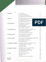 LESSON 01 FRON TO 08.pdf