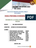 INFORME  FINAL DE  BATEAS  SUBTERRANEA.docx