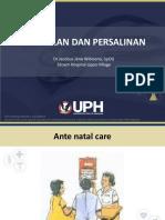 Index Penyakit Kulit1-15