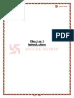 swatik mandap.pdf
