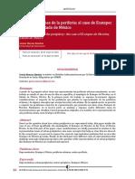 Representaciones_de_la_periferia_el_caso.pdf